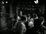 Edison, el hombre - Clarence Brown 1940 (710) Nominada al Oscar Mejor historia
