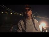 Drake-The.Motto.feat.Lil.Wayne.and.Tyga.2011