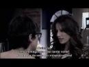 Вспышка-Любовь 36 серия (субтитры)
