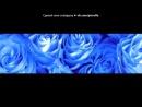 «С моей стены» под музыку KReeD - (для тебя) Ты проснись, улыбнись и скажи, что любишь жить.... Picrolla