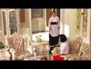 Король выпечки, Ким Так Гу  Хлеб, Любовь и Мечты_4 серия_ (Озвучка GREEN TEA)