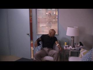 Мистер Саншайн 1 сезон 5 серия / Mr. Sunshine (2012)