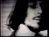 The Velvet Underground & Nico - Sunday Morning
