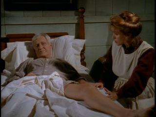 Доктор Куин: Женщина-врач / Dr. Quinn, Medicine Woman 4 сезон 7 серия
