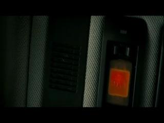 Видеоурок по угону автомобиля от создателей фильма