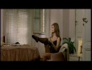 Ieri, Oggi, Domani (1963, Sophia Loren)