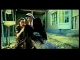 Samandar - Sevgi fazosi