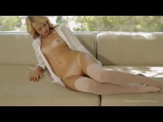 Домашнее видео эротика для айпада фото 304-520