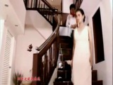 покинутый рай -【 Sawan Biang MV】临时天堂 人狼