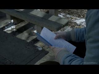 Бесстыжие / Shameless.4 сезон.1 серия.Промо [HD]