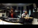 Beth Hart - Led Zeppelin Cover - Whole lotta love
