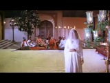 Pakeezah - Aaj Hum Apni Dua'on Ka Asar Dekhen Ge 720 HD Full Screen