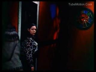 behind locked doors (1968)