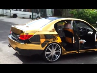 vidmo_org_BMW_M5_e60_-_Black-n-Gold_HD