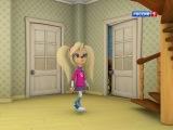 Спокойной ночи, малыши! [17/12/2012] vipzal.tv