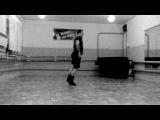 Adele – Someone like you(Markus Dab Step Remix) Contemporary