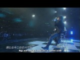 [Kame & Taguchi] - Special Happiness(рус.саб)