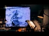 «Боевая техника - Пулемёт» (Документальный, 2006)