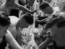 Лагерь Гитлерюгенда и Союза Германской молодёжи под Нюрнбергом 4-10 сентября 1934 года.