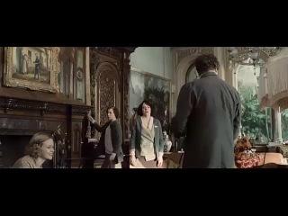 Кино-тренинг Ирины Мирошниченко по фильму