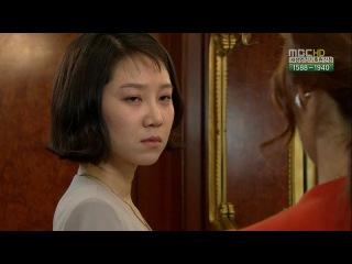 Нереальная любовь / Искусство любить / The Greatest Love / Best Love / Choigowei Sarang - 2 серия (озвучка)