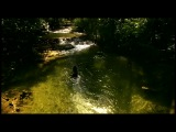 Edward Maya feat Vika Jigulina - Desert Rain ( Official Video ) - YouTube