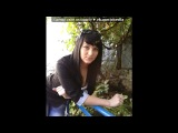 Со стены друга под музыку Flo Rida - In My Mind, Pt. 2 (feat. Georgi Kay). Picrolla