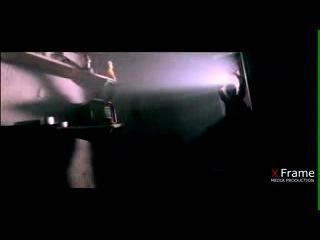 RASHK_O_zbek_Film_Official_Soundtrack_small