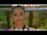 Выше(Нюша) - Ритик Рошан и Айшвария Рай(Dhoom 2)