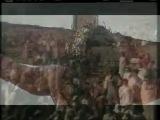 тараканы-мешки с костями (не официальное видео) автор песни группа ТАРАКАНЫ