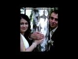«С моей стены» под музыку из фильма КЛОН - Романтичная песня. Picrolla