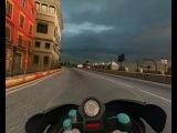Moto GP3 Игровое видео 2