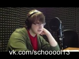 School 13 - Игрооргии : Последний Обзор (D3 Media)