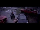 Gucci Mane - Darker Ft. Chief Keef (HD) |Пека