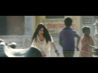 Khamakha - Матру, Биджли и Мандола / Matru ki Bijlee ka Mandola (2013)