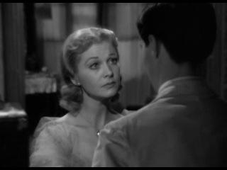 Tramwaj zwany pożądaniem (1951)