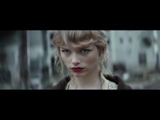 Двузначное видео. Социальная реклама. Потрясающе:3