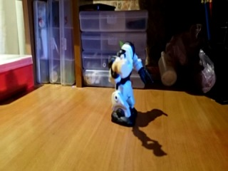 Mr. Robby ®™🔩🔧🔋 in BIG World 🇷🇺➡🚀✈🚞➡📷➡🌁🌈🌋🌌 Journey a little robot in a huge world 🚀✈🚁🚞🚗🚖 ©by @vlaaadik_(in instagram.com) @FloopMen(in twitter.com) vk.com/bak_men(in Vk) 😜 📷
