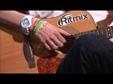 Noize MC фристайл на Минаев Live 18 06 2012 (HD) (HD).mp4