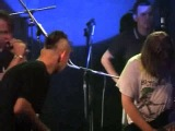 Не Оргазм Нострадамуса - Live in Точка (Панк обстрел 5)