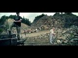 Urban Fighter 2012 720p HD Türkçe Dublaj