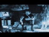 Антология Теренса Маккены - Глава 06/12 - Собраться с духом