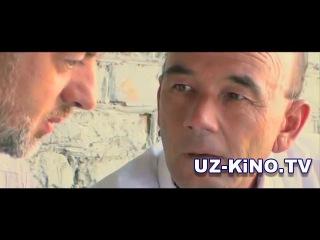 Suyqasd (O'zbek kino 2011) (HD Sifat)