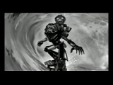 Bionicle 	The Mask Of Light Soundtrack FULL