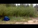 брединское вдхр 201317072013029-1