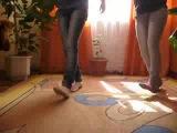 vidmo_org_klassno_tancuyut_dram-step__492143