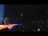 Frank Ocean - Novacane (22.07.12 Атланта, штат Джорджия)