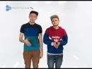 Марк Савин Раскрутка R'n'B и Hip-Hop, эфир 9.11.13