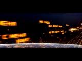 Валентин Гафт - Я строю мысленно мосты (OST Елки 3)
