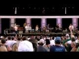 Sheryl Crow &amp Eric Clapton &amp Vince Gill &amp Albert Lee - Tulsa Time